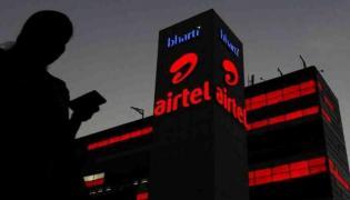 UIDAI suspends Airtel, Airtel Payments Bank's eKYC licence - Sakshi