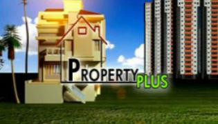 Property Plus 17th December 2017 - Sakshi