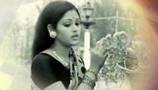 Star Star Super Star - jayasudha - Sakshi