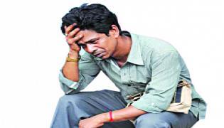 chitti business fraud in tirupati - Sakshi