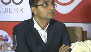 Low-cost apps for small industries by Ongo fameworks - Sakshi