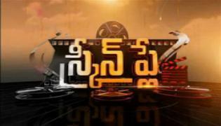 Screenplay 21st December 2017 - Sakshi