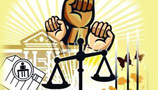 Cabinet approves 2017 Consumer Protection Bill - Sakshi