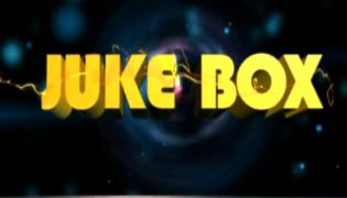 Juke Box 24th December 2017 - Sakshi