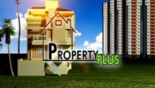 Property Plus 24th December 2017 - Sakshi