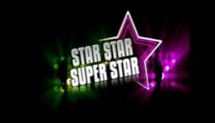 Star Star Super Star - Bhanumathi - Sakshi