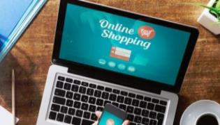 Nearly 60% of Sports Goods, 40% of Apparel Available Online Are Fake - Sakshi