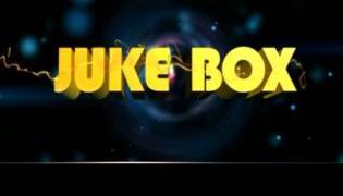 Juke Box 30th December 2017 - Sakshi