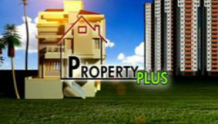 Property Plus 31st December 2017 - Sakshi