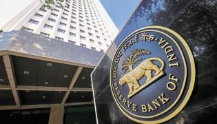 RBI keeps repo rate unchanged at 6%, maintains neutral stance - Sakshi