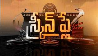 Screenplay 8th December 2017 - Sakshi