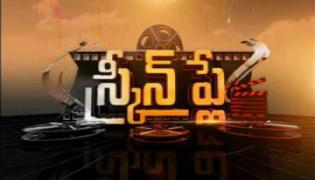 screen play 10th january 2018 - Sakshi
