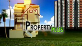 Property Plus 14th January 2018 - Sakshi