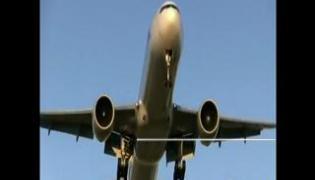 AirAsia plane debris, 3 floating bodies found in sea - Sakshi