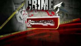 Crime Reporter 11th Dec 2014 - Sakshi