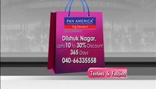 Shopping Plus - Deals of the week - Sakshi