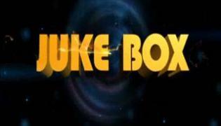 Juke Box 10th Oct 2014 - Sakshi