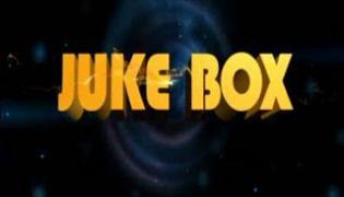 Juke Box 19th Sep 2014 - Sakshi