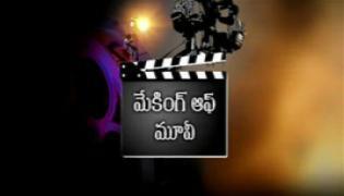 Making Of Movie - Mukkabaaz - Sakshi