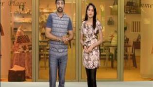 Shopping Plus 6th Dec 2014 - Sakshi