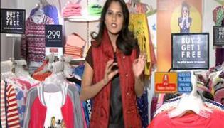 Sakshi Shopping Plus 13th Dec 2014 - Sakshi