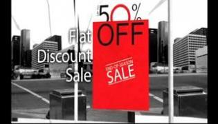 Sakshi Shopping Plus 4th July 2015 - Sakshi
