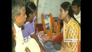 october in karimnagar  second phace trip - Sakshi