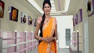 Sakshi Shopping Plus 17th October 2015 - Sakshi