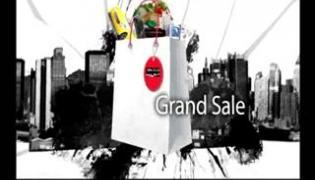 Sakshi Shopping Plus 31st October 2015 - Sakshi