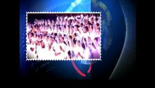 Bro. Anil Kumar Satyavyakyopadesham - 28th May 2017 - Sakshi