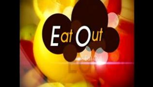 Eatout 28th December 2016 - Sakshi
