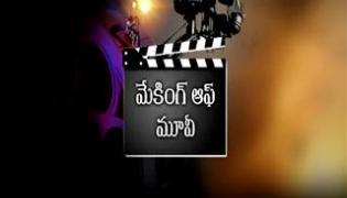 Making Of Movie - Keshava - Sakshi