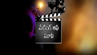 Making Of Movie - Naam Shabana - Sakshi