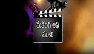 Making Of Movie - Beauty and the Beast Highlights - Sakshi