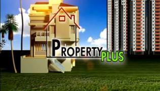 Property Plus 23rd July 2017 - Sakshi