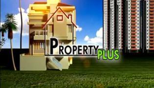 Property plus 30th April 2017 - Sakshi