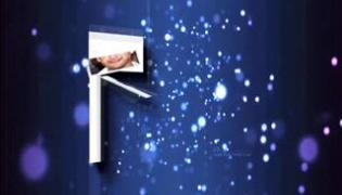 Star Star Super Star - Veturi Sundararama Murthy - Sakshi