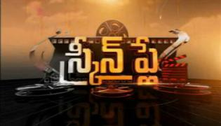 Screenplay  3rd January 2018 - Sakshi