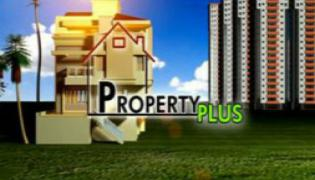 Property Plus 7th January 2018 - Sakshi