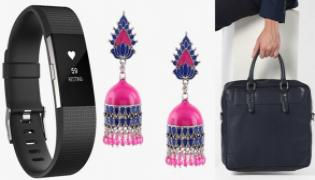 VALENTINES DAY GIFTING GUIDE FOR HIM HER - Sakshi