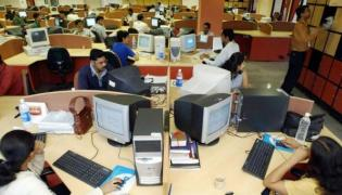 Japan To Hire 2 Lakh Techies From India - Sakshi