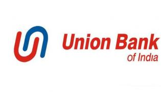 Union Bank Of India Cheated For 313 Crores By Hyderabad Firm - Sakshi