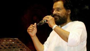 KJ Yesudas Creates History - Sakshi