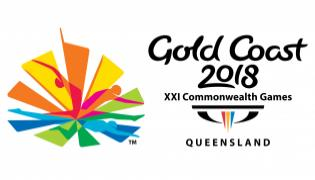 Commonwealth Games 2018 Day 11, Indian team puts up a good show with 66 medals, clinches third spot - Sakshi