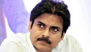 Boycott TV9, TV5, ABN Channels, Tweets Pawan Kalyan  - Sakshi