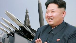 No More Nuclear Tests Says North Korea - Sakshi