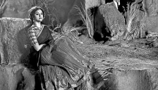 Costume Designer Gourang Shah Special Story - Sakshi