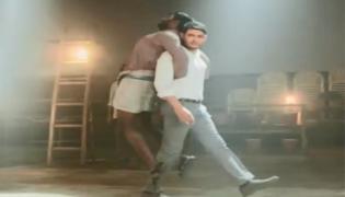 Bharat Ane Nenu Movie Trailer Released - Sakshi
