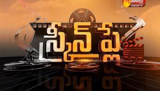 Charmi and Tarun as Bigg Boss Telugu Season 2 Contestants - Sakshi
