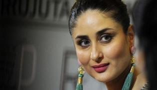 Kareena Kapoor Says I Am Believe In Equality Not In Feminism - Sakshi
